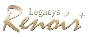 renoir logo